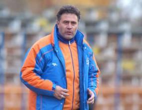 Ангел Славков прекрати договора си с кипърския АЕП