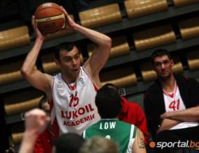 Тодор Стойков: Доволен съм от победата (видео)