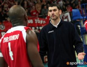 Сашо Попов: Моуриньо е палячо