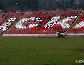Съдебна експертиза доказа: В ЦСКА фалшификатори няма