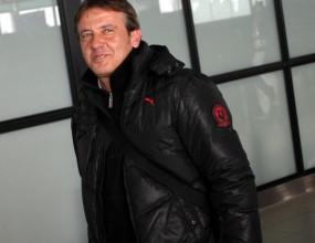 Диян Петков не иска промяна в Локо (Сф)