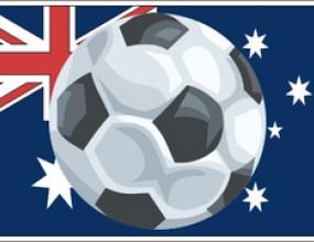 Австралия се самопредложи за опитно поле на ФИФА