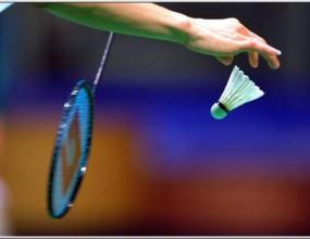България се класира за 1/4 финалите на европейското по бадминтон