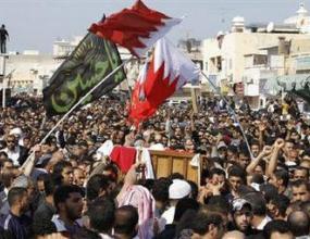 Няма да има заместник на Гран при на Бахрейн