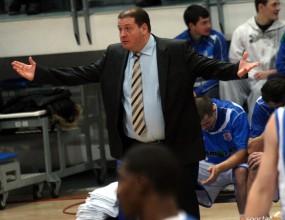 Александър Тодоров напусна Рилски спортист