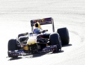 Матешиц: Можем да се обединим с Фолксваген във Формула 1