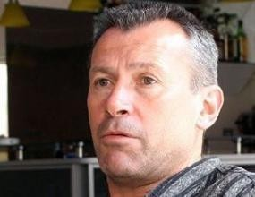 Канят Майкъла за шеф в ЦСКА