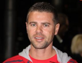 Мето Деянов се отказал от капитанската лента заради звездите от САЩ`94