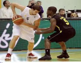 Кавала и Чавдар Костов с тежка загуба от Панатинайкос