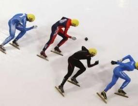 Кирил Пандов завърши 22-ри във втория старт на 500 метра