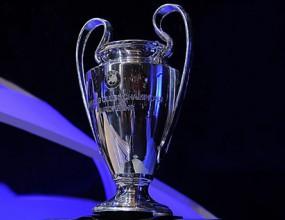 Лион - Реал Мадрид и Марсилия - Манчестър Юнайтед тази седмица по bTV Action