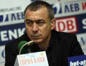 """400 състезатели от 21 страни на турнира """"Дан Колов - Никола Петров"""""""