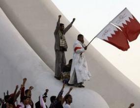 Официално: Отмениха Гран при на Бахрейн във Ф1