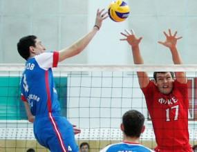 Христо Цветанов и Георги Братоев се победиха взаимно в Русия