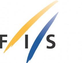 ФИС иска Световна купа по ски в София