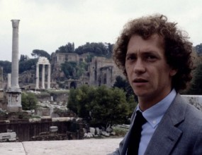 №4: Пауло Роберто Фалкао - Краля на Рим