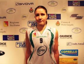 Таня Чиров и Приоло със загуба в Италия