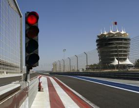 И Хърватия поиска домакинство на Формула 1