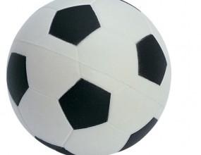 ВМРО-НИЕ организира юбилейното издание на футболен турнир за любители