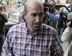 Лечков: Наех адвокат, който да блокира сметките на ЦСКА