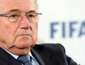 ФИФА обмисля промени в избора за президент