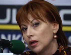 Илиана Раева: Голям оптимист съм за нашите възможности