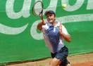 Сaбау срещу Бурци е финалът на Zagorka Tennis Cup (видео)