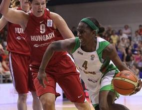 България приключи допълнителните квалификации за Евробаскет 2011 с победа
