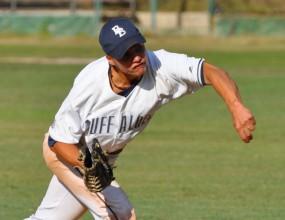 Мартин Андонов пак бе приет в европейската академия на MLB