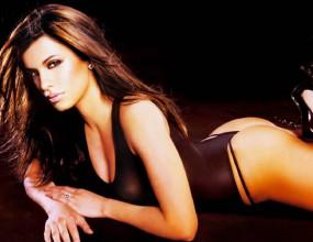 Бивша на Виери иска Джордж Клуни за съпруг