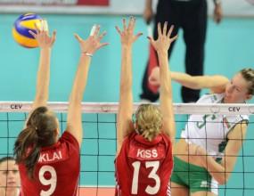 България без Супер Ели срещу Израел