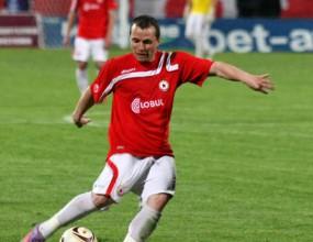 Борис Галчев: Зику да идва и да става голмайстор и тук