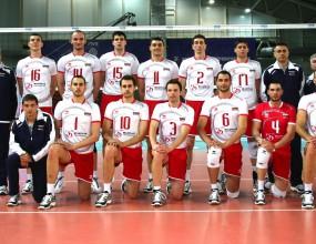 България с тежка загуба от Русия (ВИДЕО + ГАЛЕРИЯ)
