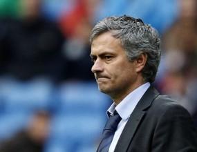 Реал (Мадрид) обжалва наказанието на Моуриньо