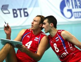 Тарас Хтей: Направихме още една стъпка напред към финалите