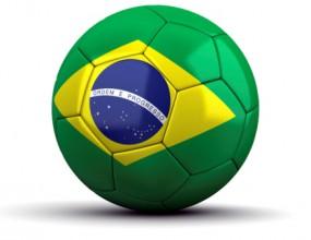 Отложиха мачове в Бразилия заради вулкан в Чили