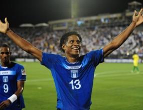 Хондурас се изгаври с Гренада, Ямайка би Гватемала
