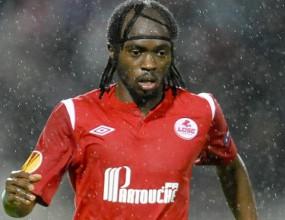 Лил отказа 12 милиона евро на Тотнъм за Жервиньо