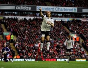 Манчестър Сити ще се опита да надцака Юнайтед и Челси за Модрич