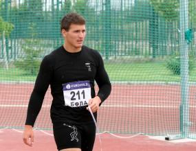 Папазов с титлата на чук, рекорд в сектора за жени