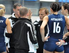 Ари Селинджър: Моят отбор изненада и мен самия