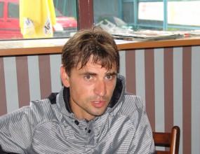 Анастас Петров: Имаме страхотни таланти, които трябва да подкрепяме