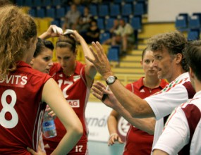 Унгария изненада Чехия с 3:2