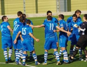 Президентът на Поморие: Видима и Спортист да определят новия в А група