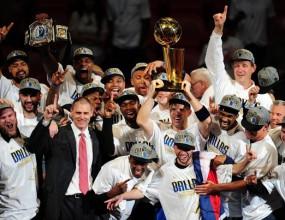 Гледайте Топ 5 на изпълненията от мач номер 6 от финалите в НБА (видео)