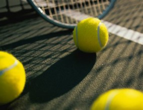 Първи за България турнир под егидата на Babolat ще се проведе в Габрово