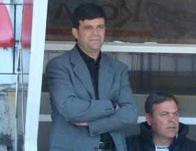 Драган Канатларовски фаворит №1 за треньор на Локо (Пд)