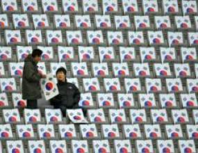 Корейската лига предлага пари срещу информация за уредени мачове