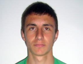 Карачанаков: ЦСКА е най-добрият отбор в България