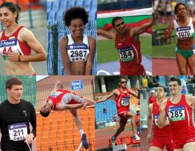 Таланти в атлетиката ни има, дано не ги погубим